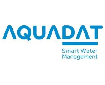 Aquadat