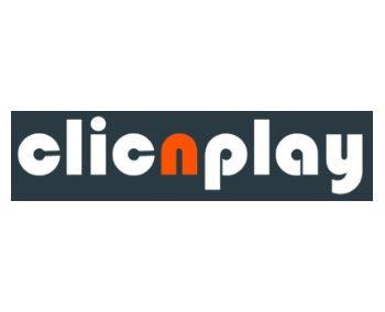 Clic & Play