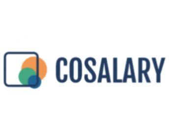 CoSalary