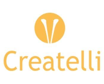 Createlli