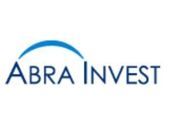 Abra Invest