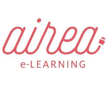 Airea e-learning