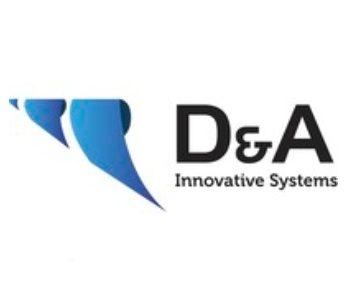 D&A Innovative Systems