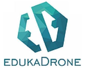EdukaDrone – Dronak