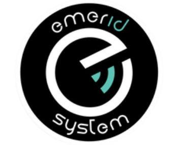 Emerid System