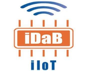 IDAB IIoT