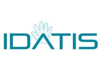 DVC (Distributed Volunteers Community) – IDATIS