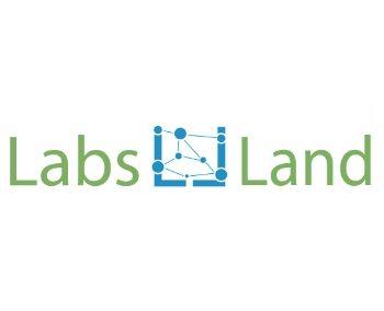 LabsLand