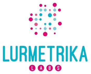 Lurmetrika Labs