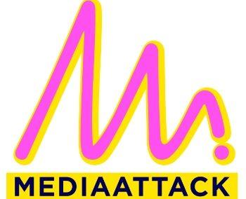 Media Attack – INMERSIVEX
