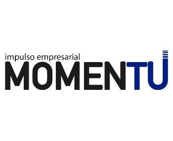 Momentu