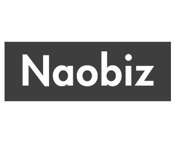 Naobiz