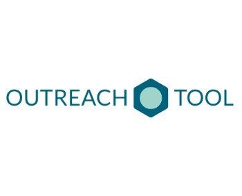 Outreach Tool