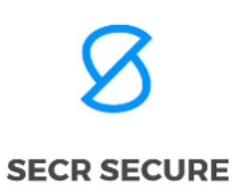 Secr Secure