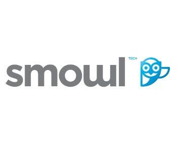 Smowl