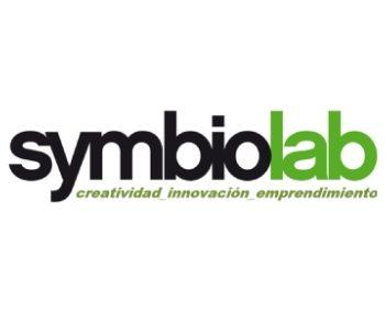 Symbiolab – Foodbar