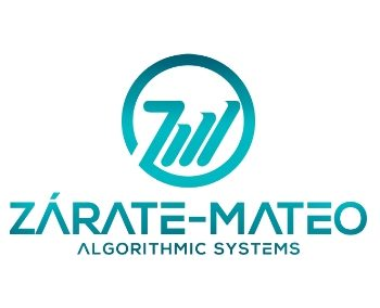 Zárate-Mateo Algorithmic Systems