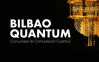 INNOLAB Bilbao crea Bilbao Quantum, la primera comunidad de computación cuántica de Euskadi