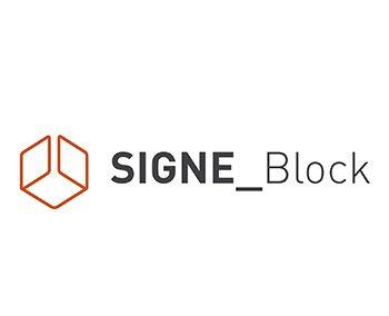 SigneBlock
