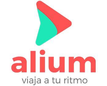 Alium Tour