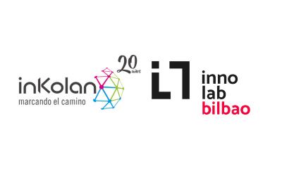 INKOLAN e INNOLAB Bilbao, unidos para impulsar la innovación en las infraestructuras de servicios públicos