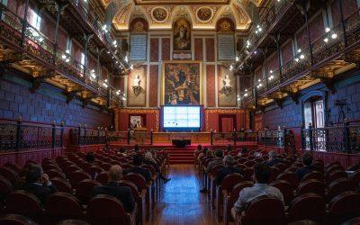 Los últimos avances tecnológicos llegan a Euskadi de la mano de Leaders In Tech – Bilbao Conference