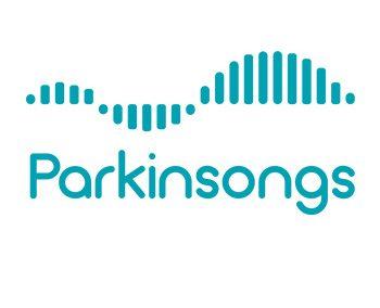 Parkinsongs